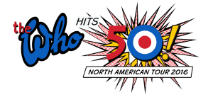The-Who-Hits-50-2016-logo-LandscapeLAYERS2-1024x466