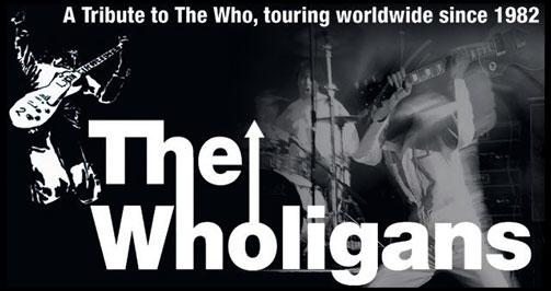 Wholigans_pod_0